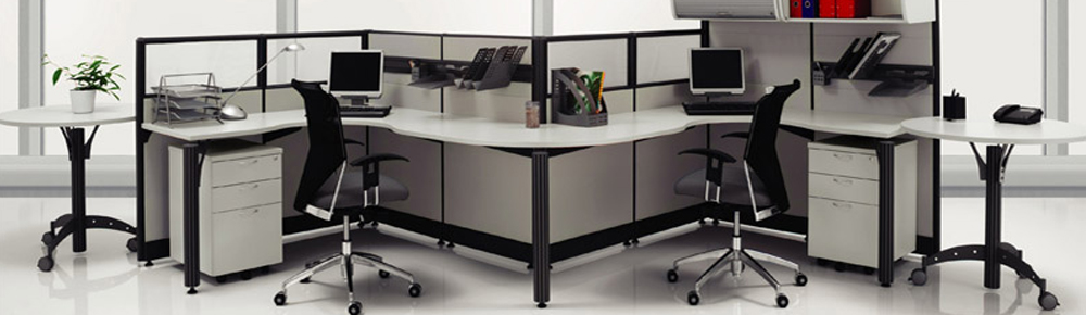 landor sydney office furniture - photo#31