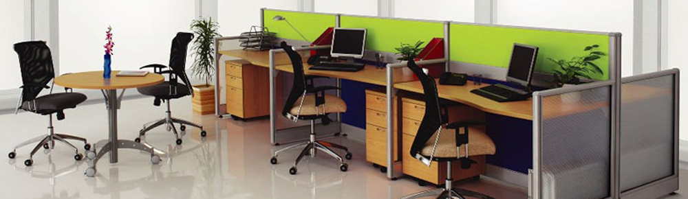 Office Furniture Sydney Office Furniture Sales Office