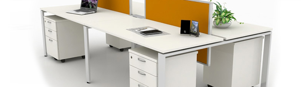 custom made office furniture. custom made office furniture sydney sales