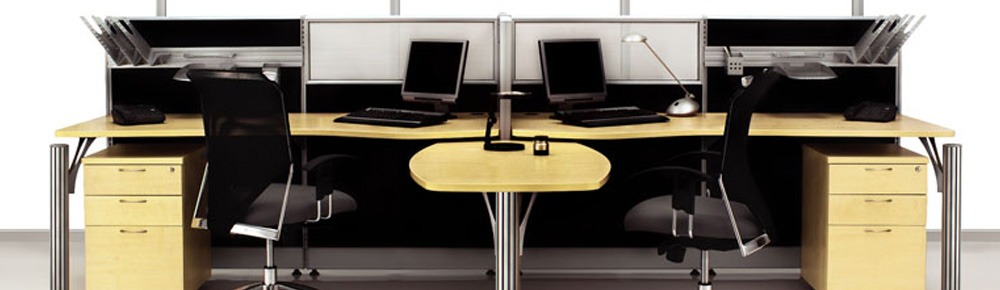 landor sydney office furniture - photo#20