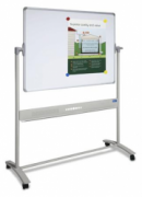 Corporate Mobile Whiteboards