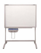 Panasonic Economy Electronic Whiteboards