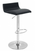Aimee  Bar Stool