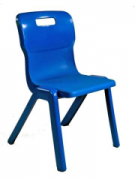 Titan Stacker Chair