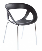 Moema Chair