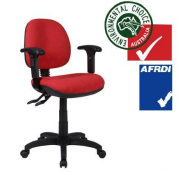 Prestige Task Chair