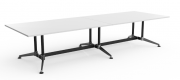 Modulus Boardroom & Meeting Tables