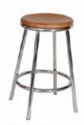 Elegant Imported Stool