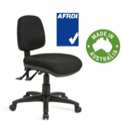 Alpha Logic Task Chair