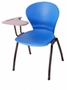 Anne Lecture Chair