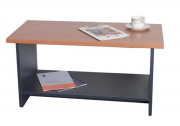 Melamine Coffee Table