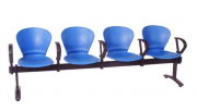 Anne Beam Seating