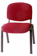 Joshua Chair