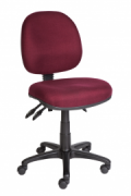 Ergo 300 Task Chair