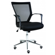 Crown Task Chair