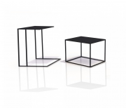 Linart Tables