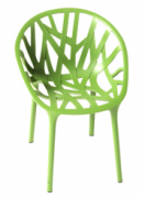 Xandra Chair