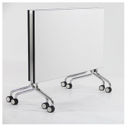 Nimble Folding Table