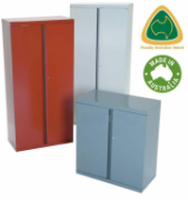 Statewide Deluxe Stationery Cabinets