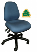 Unispace Task Chair
