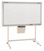 Panasonic Deluxe Electronic Whiteboards