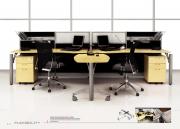 Active Office Furniture Sydney