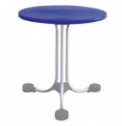 Gaber Tri Foot Table