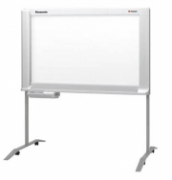 Colour Copy Whiteboards